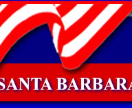 Republican Party - Santa Barbara Republican Club