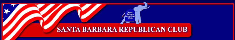 Santa Barbara Republican Club